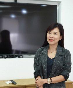 Ls. Huỳnh Thị Minh Trang