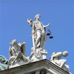 Bồi dưỡng pháp luật cho doanh nghiệp