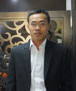 Ls. Nguyễn Duy Tiền