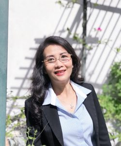 Ls. Nguyễn Thị Châu Loan