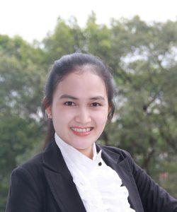 Ls. Võ Thị Thu Trang