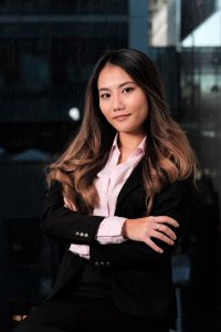 Ls. Lê Nguyễn Minh Châu