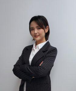 Ls. Lương Trần Hương Diễm